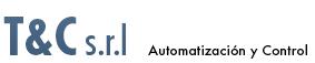 TyC SRL | Automatización y Control